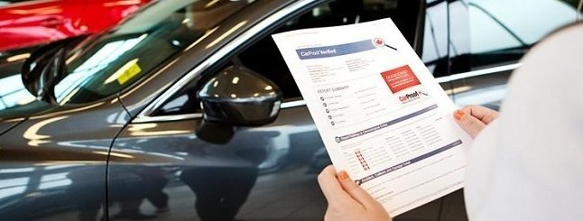 rapport d'expertise automobile